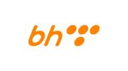 BH Telekom