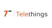 Telethings